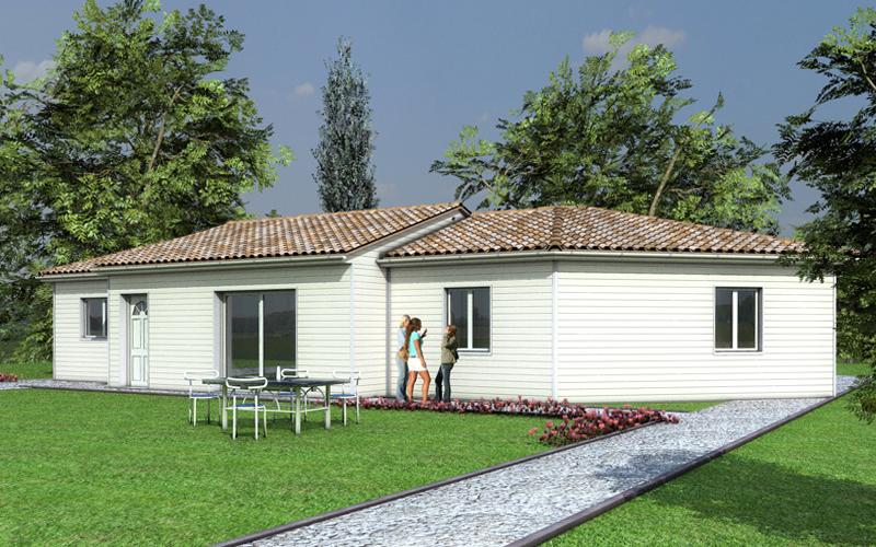 Périgord maisons bois, constructeur de maisons individuelles en Dordogne, maison pas chère, BBC, rt 2012, 24 (2) – Copie