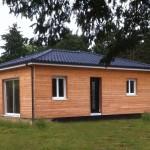 Périgord maisons bois, constructeur de maisons individuelles en Dordogne, maison pas chère, BBC, rt 2012, 24 (4)