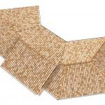 Périgord maisons bois, constructeur de maisons individuelles en Dordogne, maison pas chère, BBC, rt 2012, 24 (4) – Copie