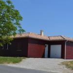 Périgord maisons bois, constructeur de maisons individuelles en Dordogne, maison pas chère, BBC, rt 2012, 24 (5)
