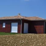 Périgord maisons bois, constructeur de maisons individuelles en Dordogne, maison pas chère, BBC, rt 2012, 24 (6)