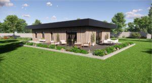 Perspective-maison-constructeur-de-maisons-individuelles-à-ossature-bois-périgord-maisons-bois-balbuzard-