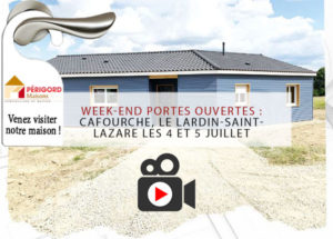 portes-ouvertes-maisons-travaux-le-lardin-saint-lazare-dordogne-périgord-constructeur-de-maisons-individuelles-en ossature-bois-périgord-maisons-bois