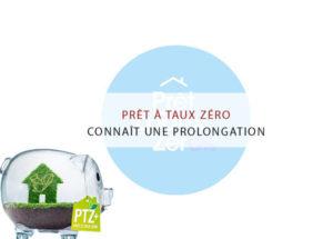 Prêt à taux zéro-constructeur-de-maisons-individuelles-périgord-maisons-bois-dordogne-périgord-corrèze-lot-terrain-à-vendre