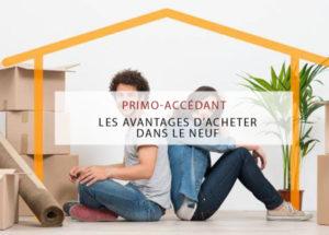 Primo-accédant-périgord-maisons-bois-constructeur-de-maisons-individuelles