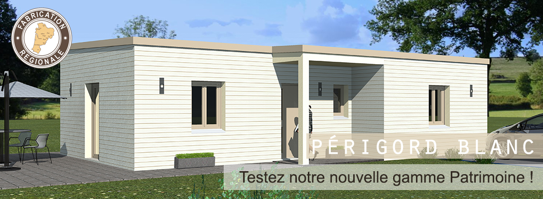 Slide-jpeg-Perigord-Blanc-perigord-maisons-bois-Dordogne-24-Bergerac-Sarlat-Perigueux-Patrimoine-ossature-