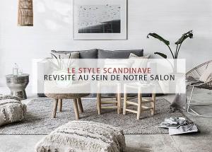 Style Scandinave-maisons-aliénor-périgord-constructeur-maisons-individuelles