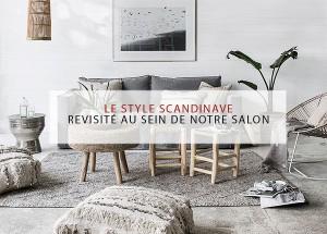 Style-Scandinave-maisons-aliénor-périgord-constructeur-maisons-individuelles