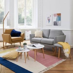 table-basse-gigogne-maisons-du-monde-maisons-aliénor-périgord-constructeur-maisons-individuelles