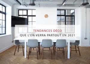 -tendance-2021-constructeur-de-maisons-à-ossature-bois-périgord-maisons-bois-dordogne-périgord-terrain-à-vendre-maison-bois
