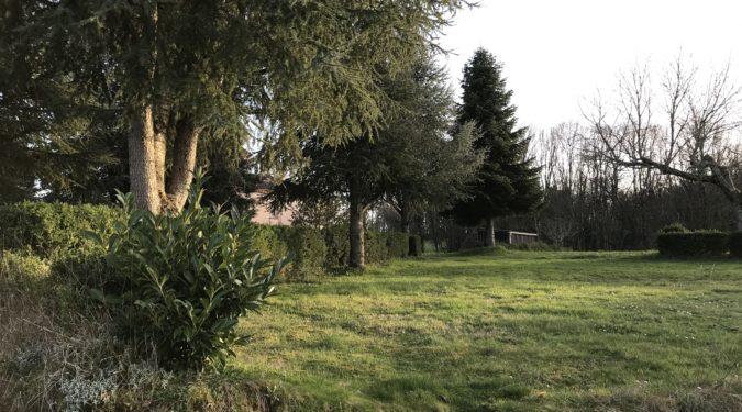 terrain-constructeur-de-maisons-individuelles-perigord-dordogne-lot-correze-gironde-perigord-maisons-bois-terrain