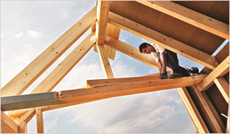 Vignette 2 ok constructeur de maisons individuelles, maison en bois, rt 2012