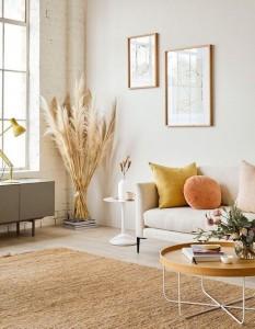 salon-scandinave-couleur-fraîcheur-douceur-maisons-aliénor-périgord-constructeur-maisons-individuelles