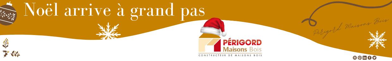 bandeau.noel.constructeur.de.maisons.individuelles.à.ossature.bois.périgord.maisons.bois