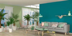 bleu-couleurs-tendance-2020-couleur-constructeur-de-maisons-individuelles-périgord-maisons-bois