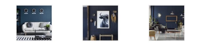 bleu-nuit-couleur-tendance-2021-constructeur-de-maisons-individuelles-en-ossature-bois-périgord-maisons-bois
