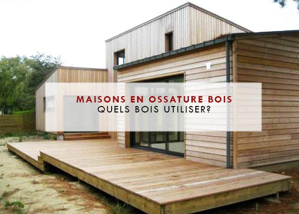 maisons-bois-constructeur-perigord