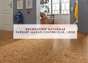 bois_maison_sol_liege_constructeur_dordogne