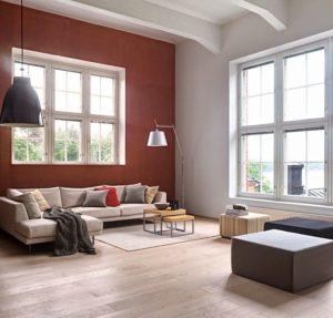 brun-rouilles-couleurs-tendance-2020-couleur-constructeur-de-maisons-individuelles-périgord-maisons-bois