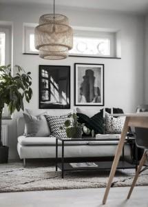 canape-scandinave-maisons-aliénor-périgord-constructeur-maisons-individuelles