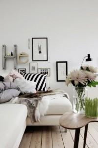 salon-scandinave-périgord-maisons-bois-constructeur-maisons-individuelles