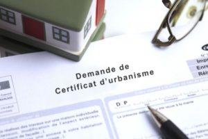 certificat-urbanisme-constructeur-de-maisons-individuelles-en-ossature-bois-périgord-maisons-bois-périgord-dordogne