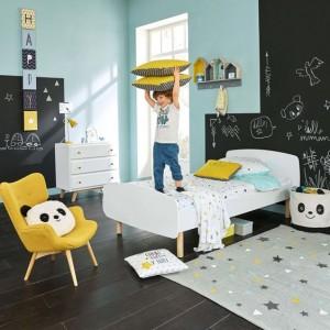 chambre-enfant-maisons-aliénor-constructeur-de-maisons-individuelles-périgord-déco
