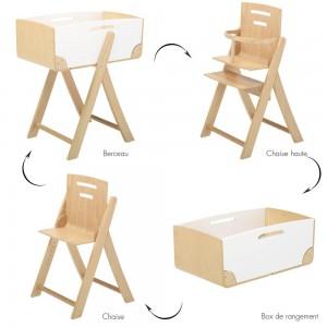 chambre-enfant-maisons-aliénor-constructeur-de-maisons-individuelles-périgord-déco-jeux-bureau-rangement-modulable