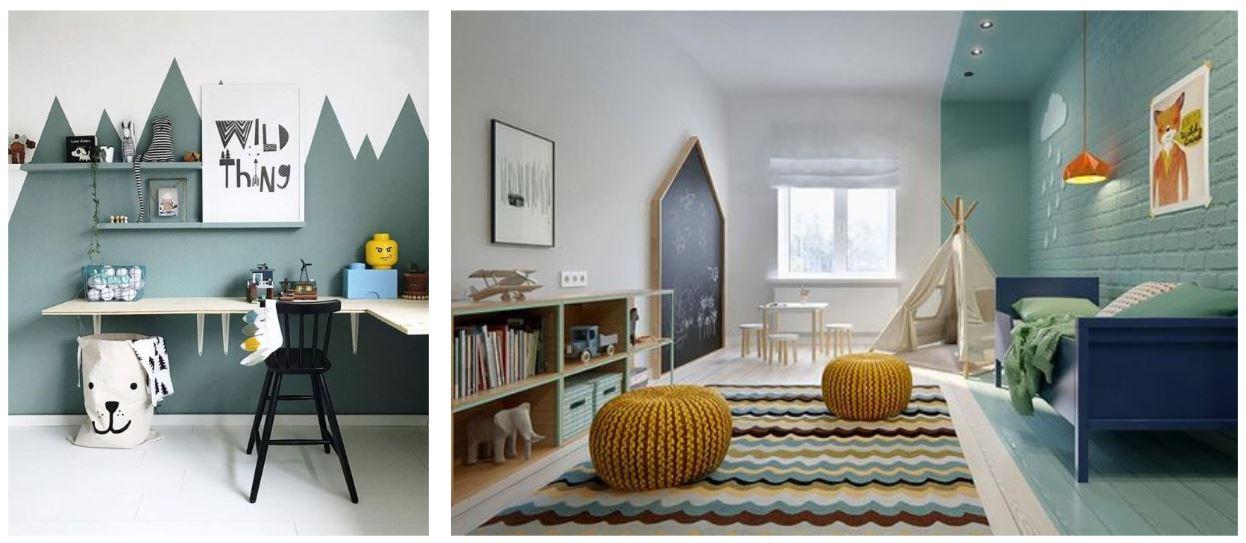 chambre-enfant-maisons-aliénor-constructeur-de-maisons-individuelles-périgord-déco-jeux-bureau-rangement