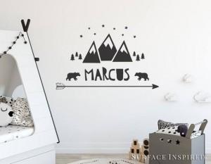 chambre-enfant-maisons-aliénor-constructeur-de-maisons-individuelles-périgord-déco-jeux-univers-masking-tape