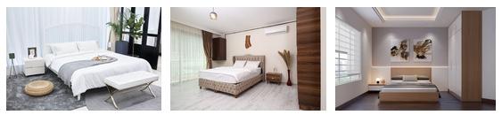 yin-yang-feng-shui-chambre-constructeur-de-maisons-individuelles-périgord-maisons-bois