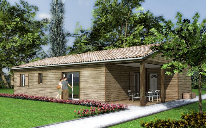 maison-colombe-maisons-bois-constructeur-de-maisons-bois-sarlat-périgord-dordogne-périgord-maisons-bois