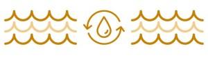 consommation-eau-périgord-maisons-bois-constructeur-maisons-individuelles-périgord-facture