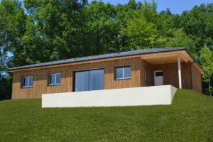 maison-neuve-constructeur-de-maisons-individuelles-perigord-dordogne-lot-correze-gironde-perigord-maisons-bois-terrain