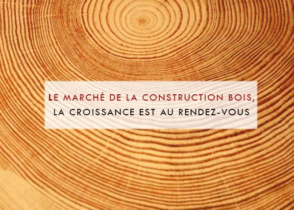 construction périgord maison bois
