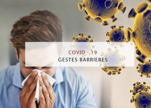 corona-virus-gestes-barrières-covid-maisons-aliénor-constructeur-de-maisons-individuelles-périgord
