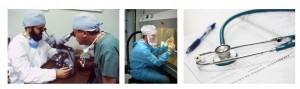 coronavirus-Confinement-medecin-aide-soignant-maison-constructeur-de-maisons-individuelles-maisons-aliénor-périgord