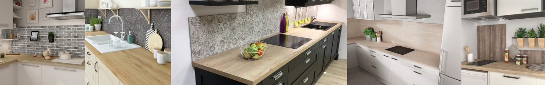 crédence-pour-cuisine-quel-matériau-choisir-constructeur-de-maisons-individuelle-1