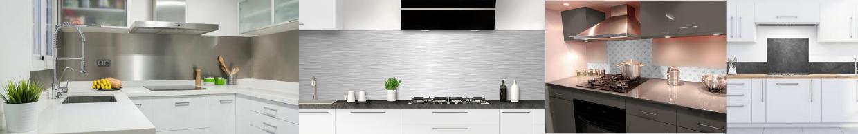 crédence-pour-cuisine-quel-matériau-choisir-constructeur-de-maisons-individuelles-2