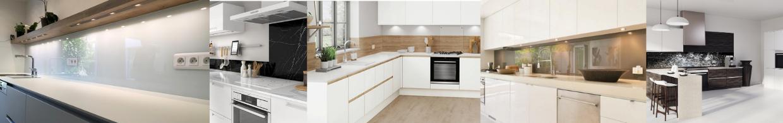 crédence-pour-cuisine-quel-matériau-choisir-constructeur-de-maisons-individuelles-3