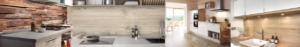 crédence-pour-cuisine-quel-matériau-choisir-constructeur-de-maisons-individuelles-4