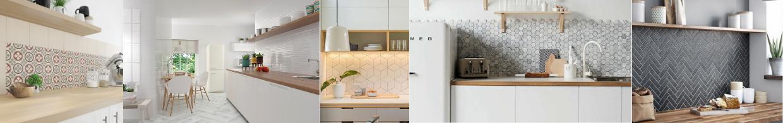 crédence-pour-cuisine-quel-matériau-choisir-constructeur-de-maisons-individuelles-5