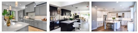 yin-yang-feng-shui-cuisine-constructeur-de-maisons-individuelles-périgord-maisons-bois