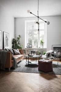 des-elements-forts-apportent-du-caractere-a-la-piece-a-vivre-maisons-aliénor-périgord-constructeur-maisons-individuelles