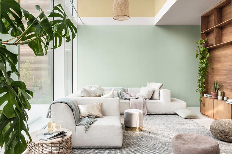 douceur-de-l-aube-couleurs-tendance-2020-couleur-constructeur-de-maisons-individuelles-périgord-maisons-bois
