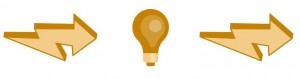 électricité-éclairage-facture-périgord-maisons-bois-constructeur-maisons-individuelles-périgord