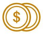 enjeu-financier-astuces-pour-réduire-sa-facture-énergétique-périgord-maisons-bois-constructeur-maisons-individuelles-périgord