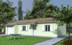 maison-fregate-maisons-bois-constructeur-de-maisons-bois-sarlat-périgord-dordogne-périgord-maisons-bois