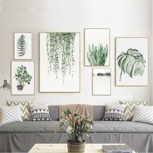 gris-1-couleurs-tendance-2020-couleur-constructeur-de-maisons-individuelles-périgord-maisons-bois