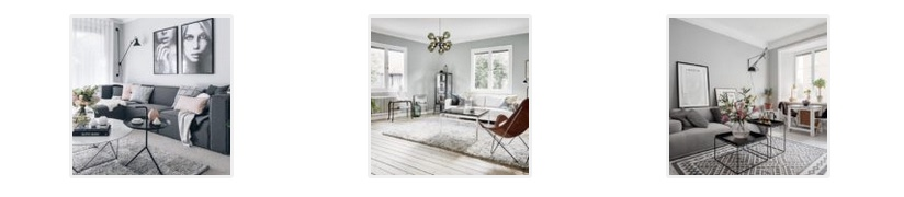 gris-couleur-tendance-2021-constructeur-de-maisons-individuelles-en-ossature-bois-périgord-maisons-bois